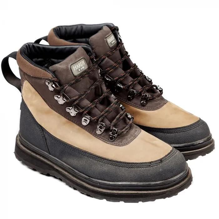 Hardy EWS MK2 Rubber Wading Boots