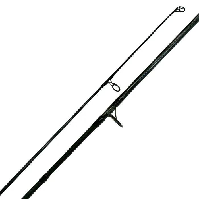 Harrison Chimera Flood and Snag Rod