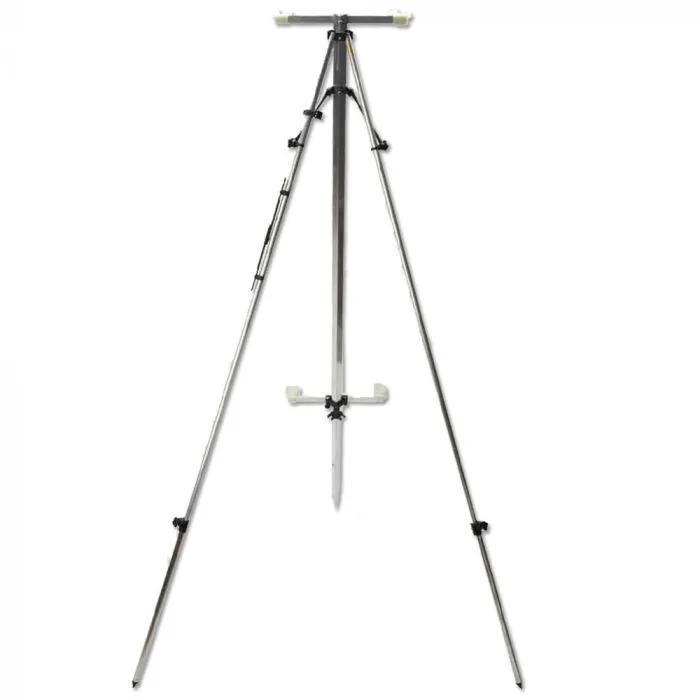 Ian Golds Super Match DB1 Double Tripod