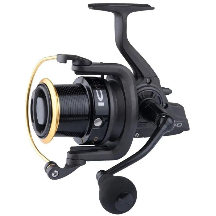 Icon FXD Surf Reel