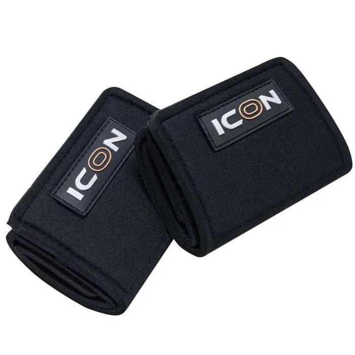 Icon Rod Bands