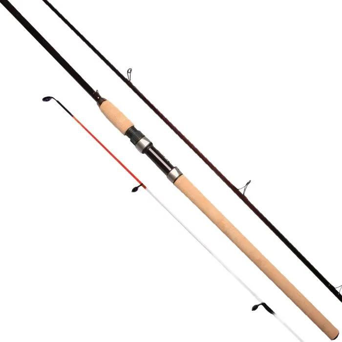 J W Young Avon Quiver Rod