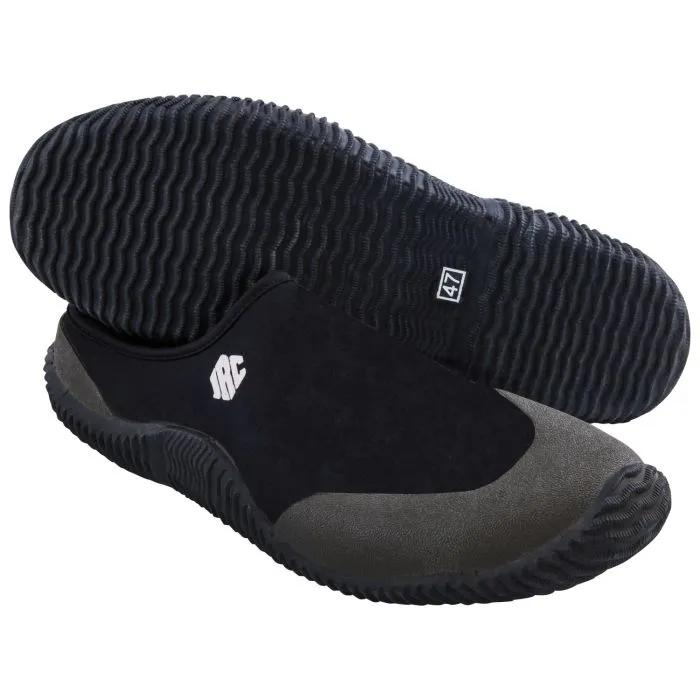 JRC Stealth Bivvy Slipper