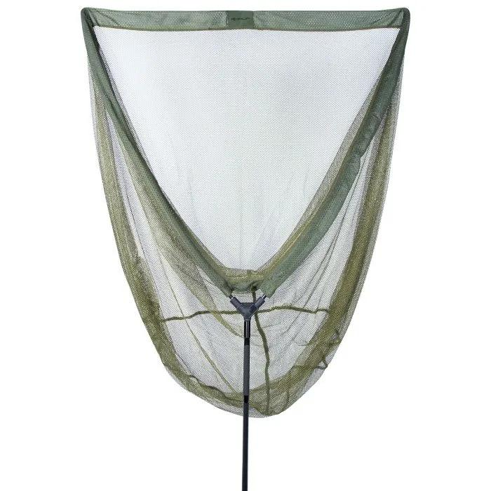 Korum Power Landing Net Combo