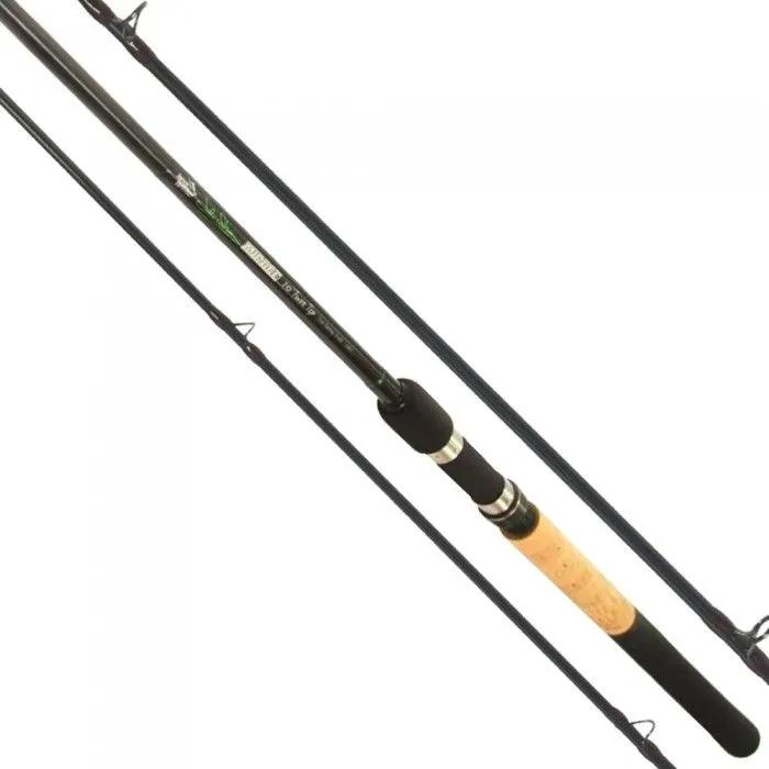 John Wilson Mirage Float Rod