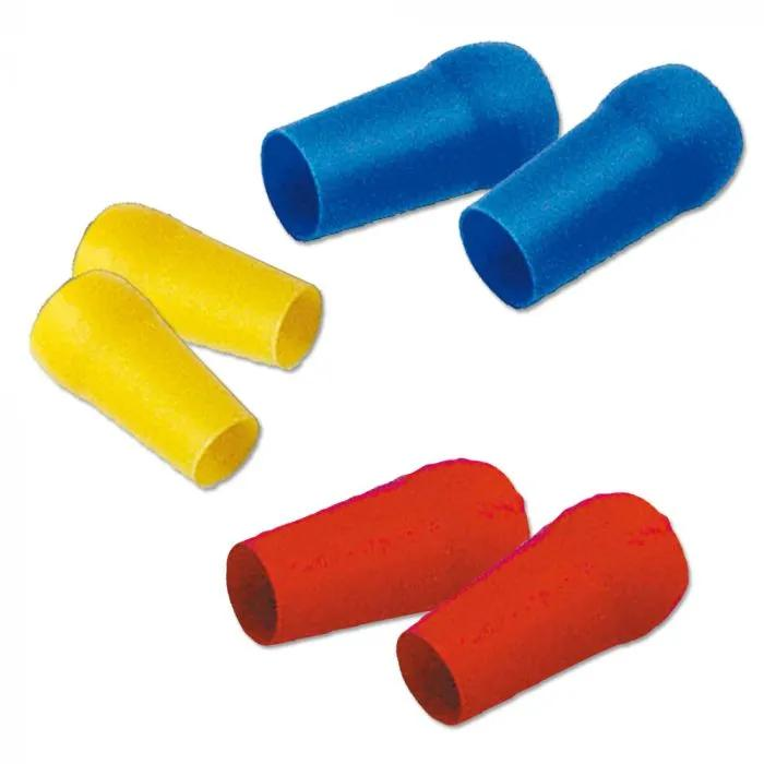 Middy Ptfe Shock Core