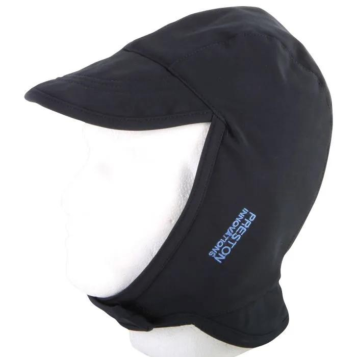 Preston Competition Soft Shell Thermal Hat
