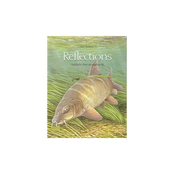 Reflections – Highlights From an Angling Life