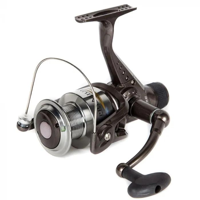 Sensas Pezon Premium Reel