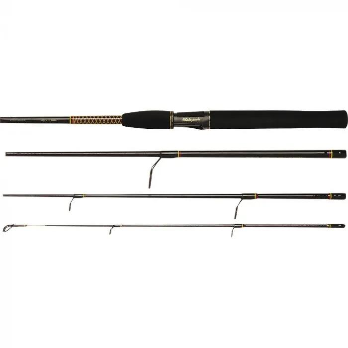 Shakespeare Ugly Stik Travel Spin Rod
