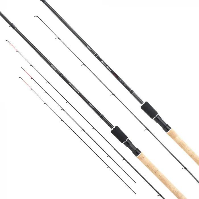 Shimano Beastmaster CX Commercial Rod