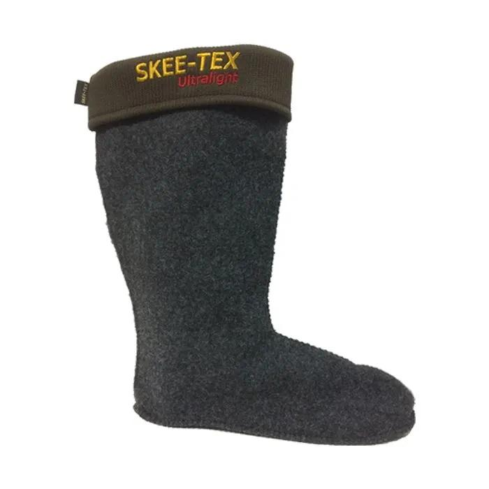 Skee-Tex Ultralight Boot Liners