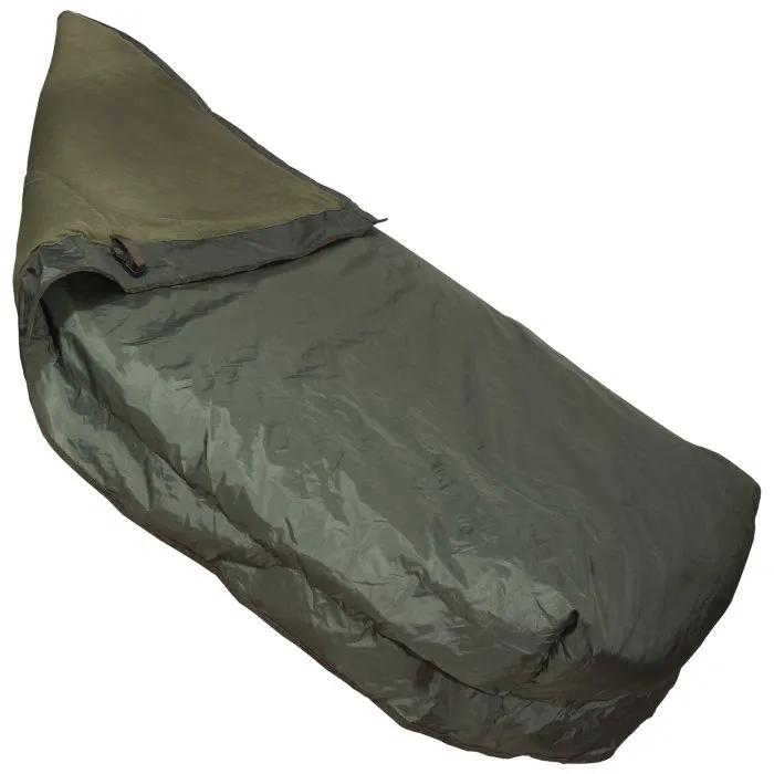 Sonik SK-TEK Thermal Bed Cover