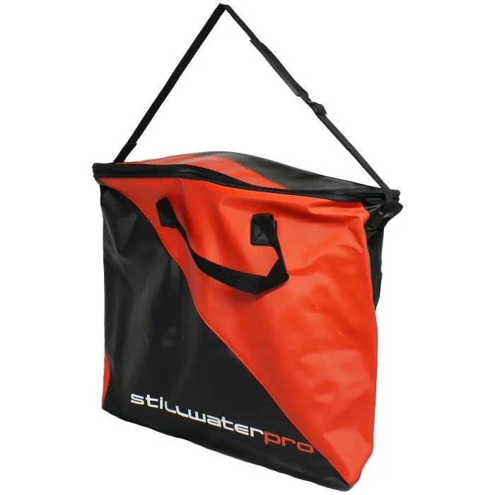 Stillwater Deluxe EVA Triple Net Bag