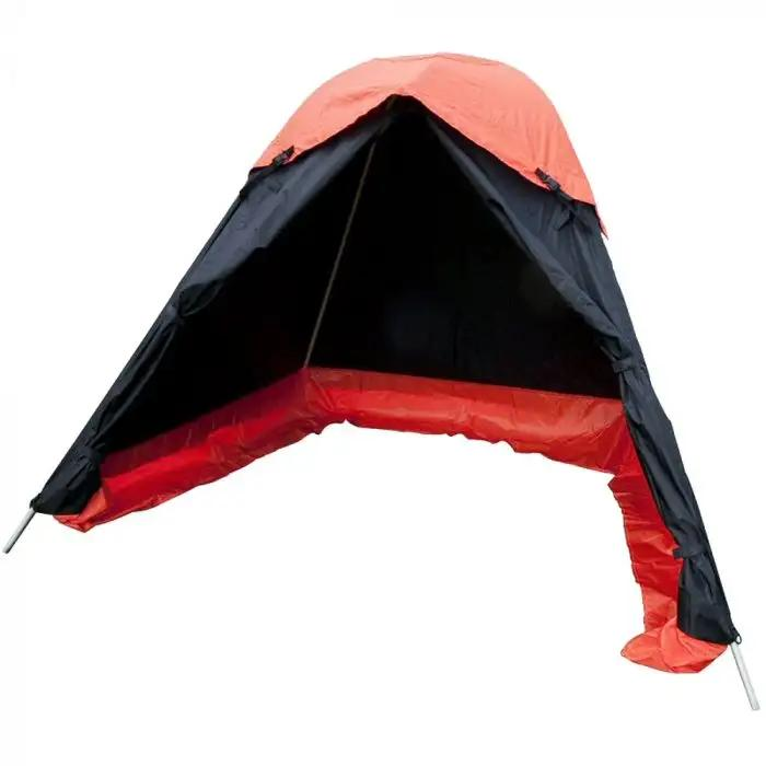 TF Gear Hurricane Beach Shelter