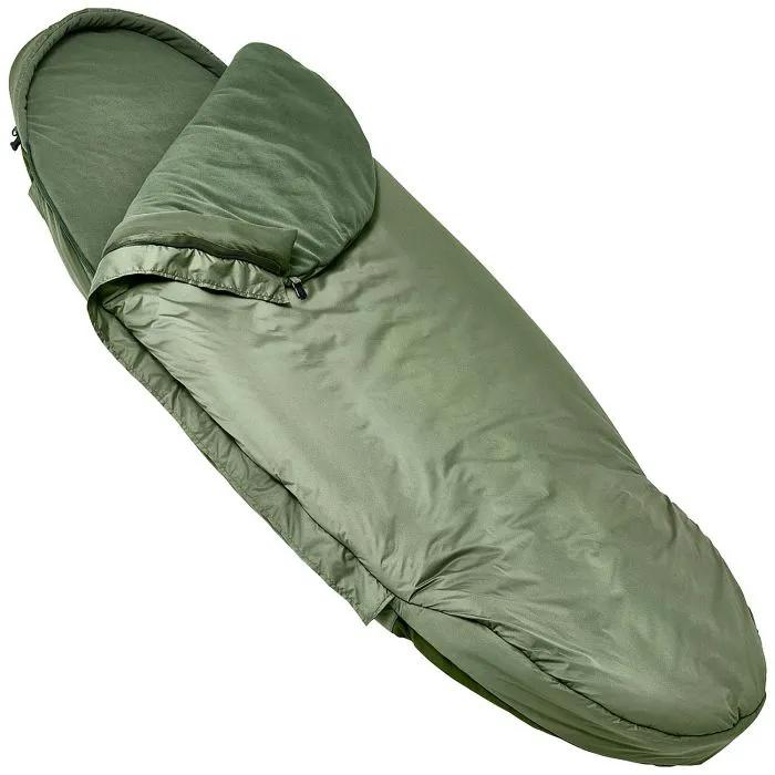 Trakker Levelite Oval 5 Season Sleeping Bag