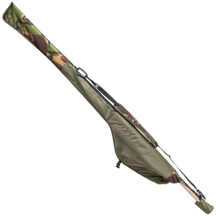 Wychwood Tactical 12-13ft Rod Sleeve