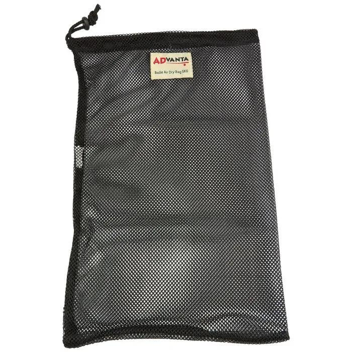 Advanta Air Dry Bag