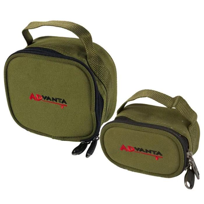 Advanta Lead Pouch