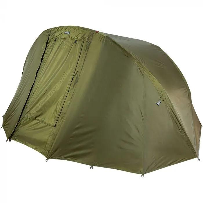 Advanta Protector 2 Man Bivvy Wrap