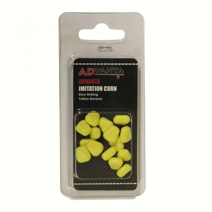 Advanta Artificial Slow Sinking Sweetcorn