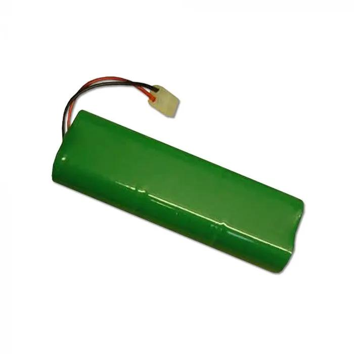 Angling Technics Battery For Procat
