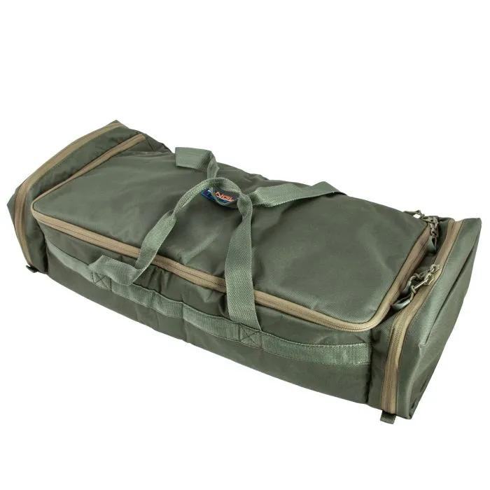 Angling Technics Carry Bag for Procat