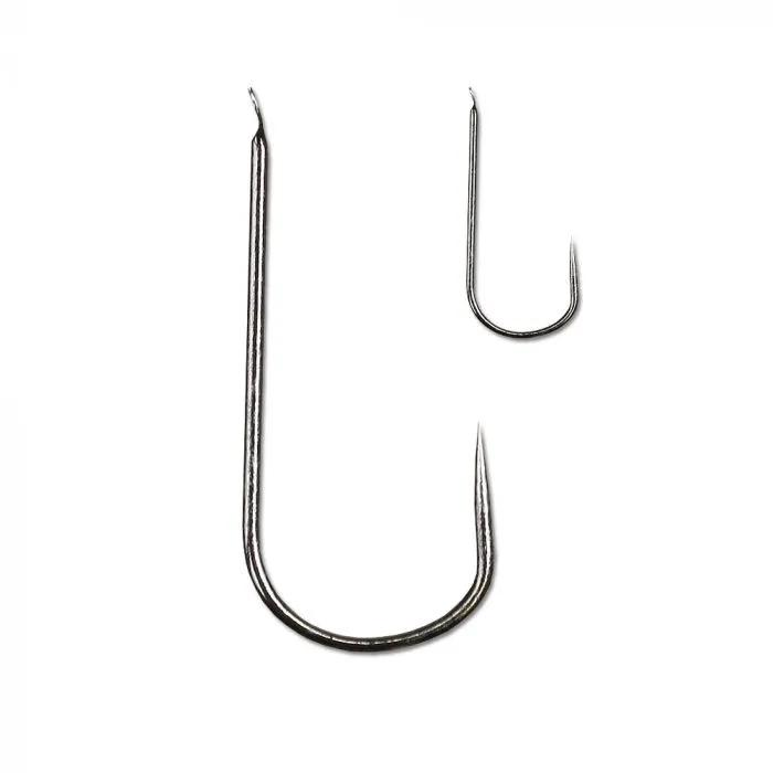 Daiwa Gamakatsu G-Point All Round Coarse Hooks