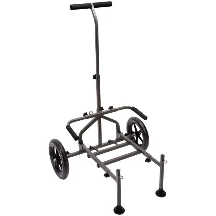 Daiwa Team Daiwa Tackle Trolley