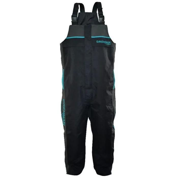 Drennan New Generation Waterproof Salopettes