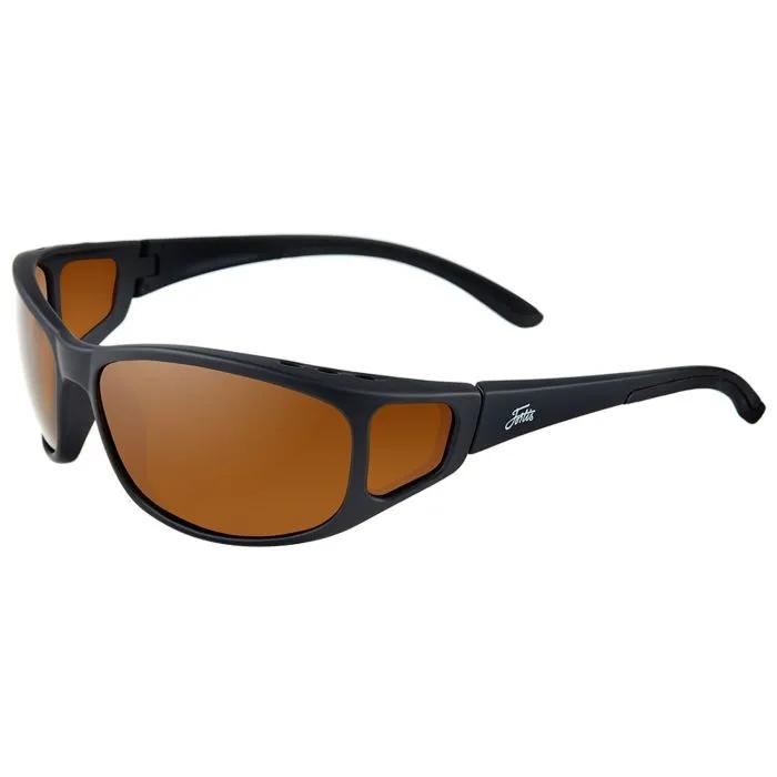 Fortis Wraps 24/7 365 Sunglasses