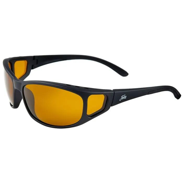 Fortis Wraps AM/PM Sunglasses