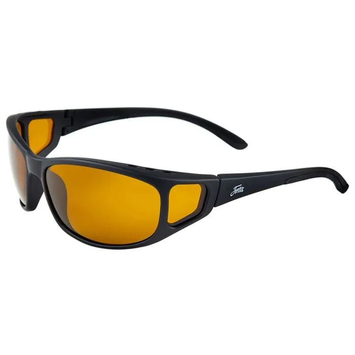Fortis Wraps Sunglasses - Switch Technology