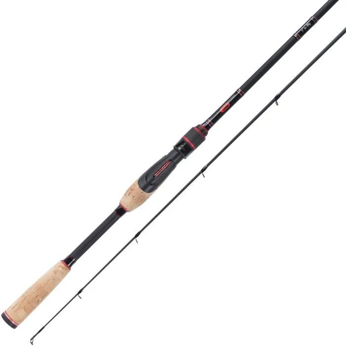 Korum Snapper Cult Jig Rods
