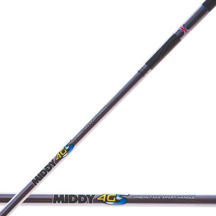 Middy 4GS Match Handle 2.5m