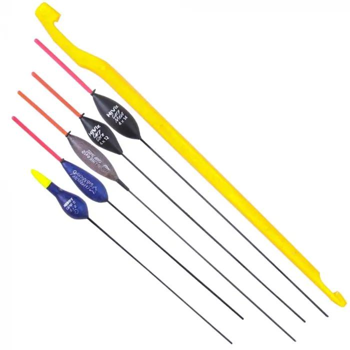 Middy Pole Float Pack
