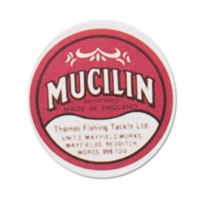 Mucilin Line Grease