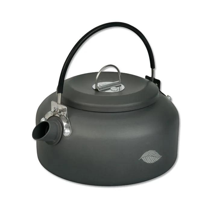 Wychwood Four Cup Carpers' Kettle