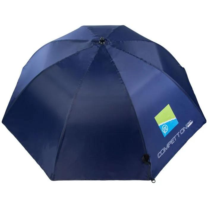 Preston Competition Pro Brolly 50