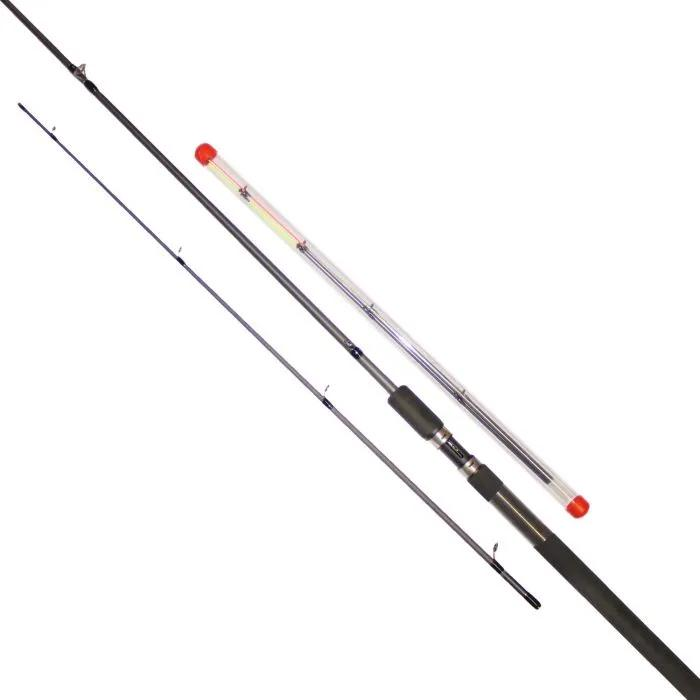 Rovex Captive 8FT Bomb Rod