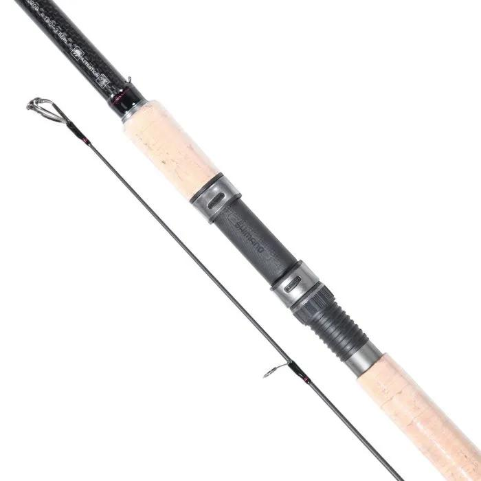 Shimano TX-2 Floater Rod