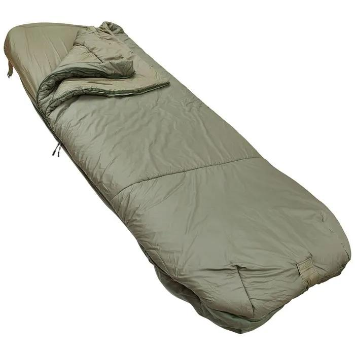 Snugpak Techlite Olive Sleeping Bag