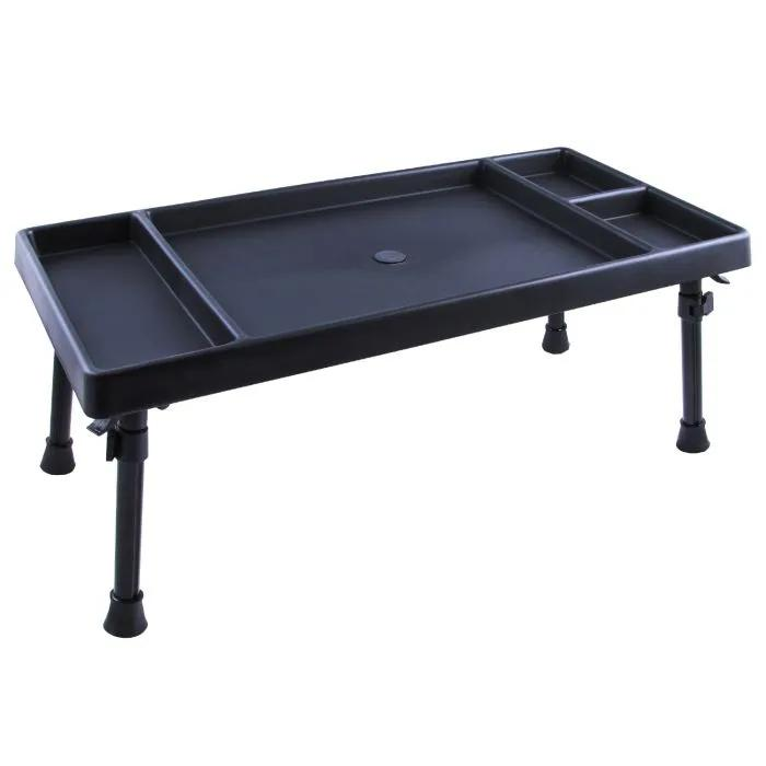 Stillwater Deluxe Bivvy Table