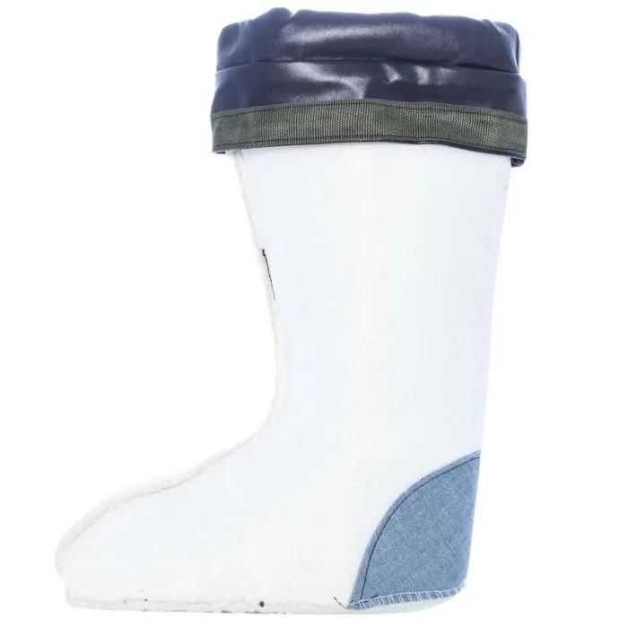 stillwater lining for thermal moon boot