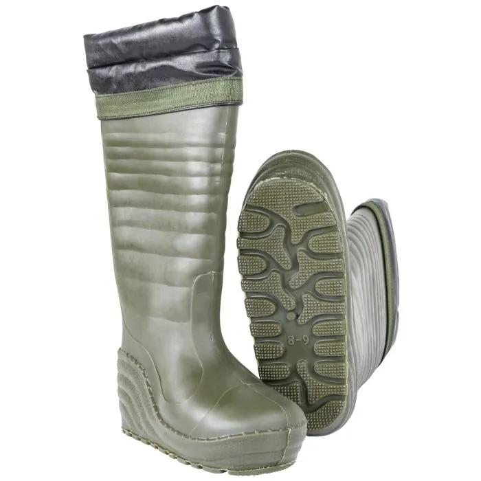 stillwater thermal moon boot with lining
