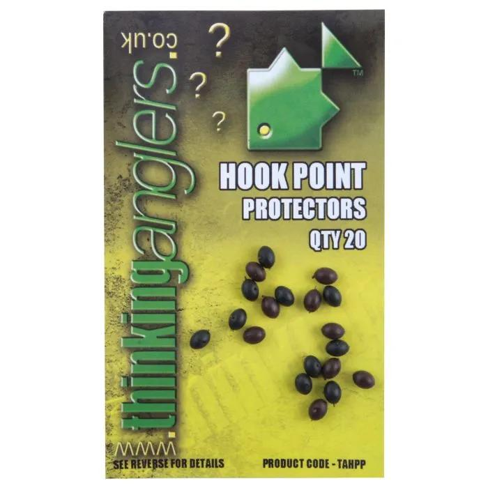 Thinking Anglers Hook Point Protectors