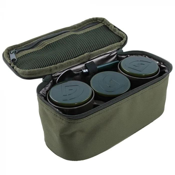 Trakker NXG Brew Kit
