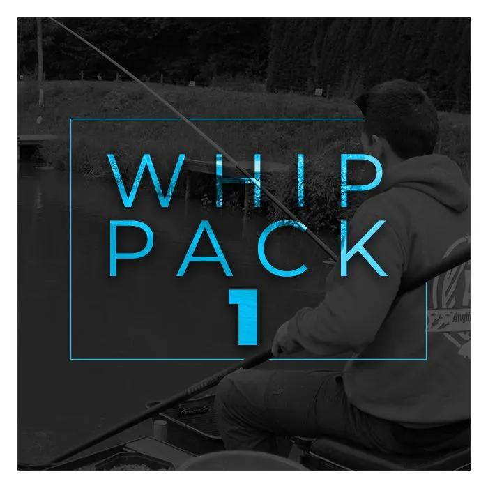 AD Get Fishing Whip Pack 1