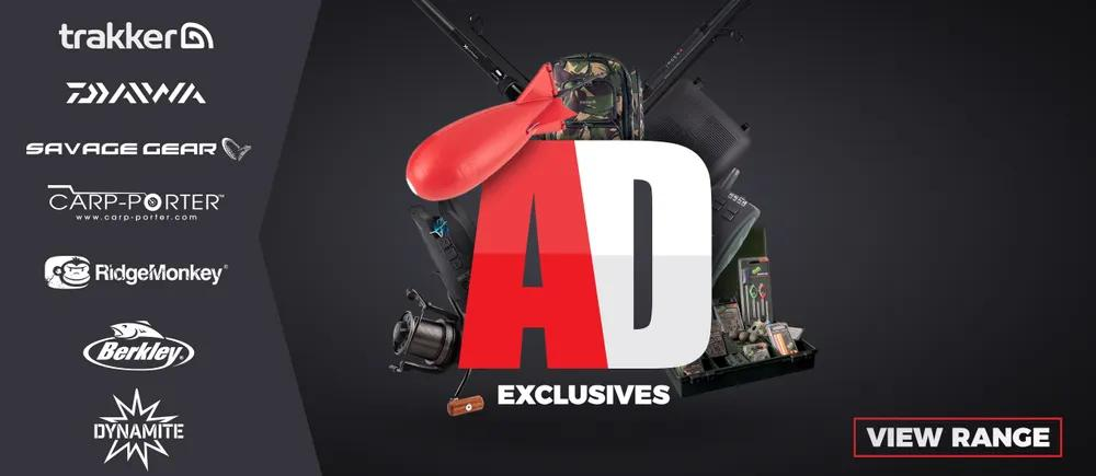 AD Exclusives