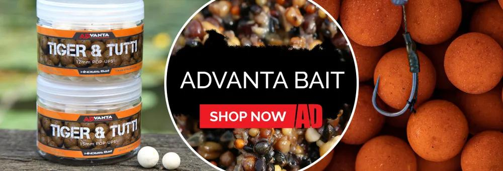Advanta Bait Category